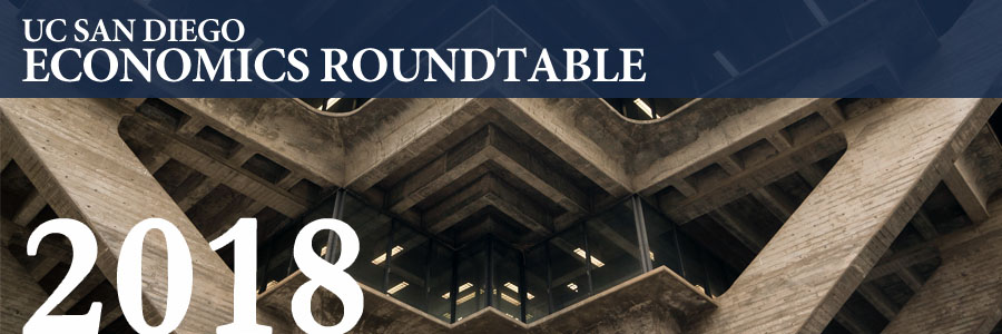 roundtable header